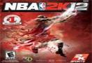 【NBA 2K12】篮球大作再次更新