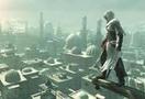 育碧确认《刺客信条3》将在明年面市