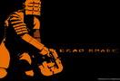 《死亡空间2》游戏配音及动作捕捉演员有望出演电影版