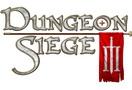 《地牢围攻3》PC版试玩将于6月7日发布
