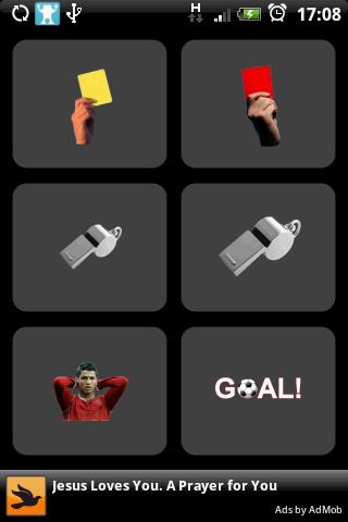 十款世界杯必备手机应用软件