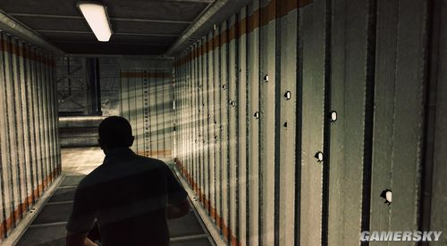 《詹姆斯邦德007:血石》