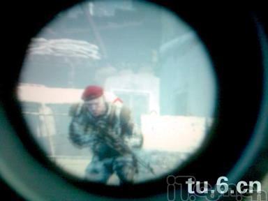 《叛逆连队2》单机战役攻略:Cold War