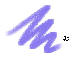 Painter画笔介绍