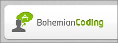 PS文字特效教程之制作网站Logo中实用文字