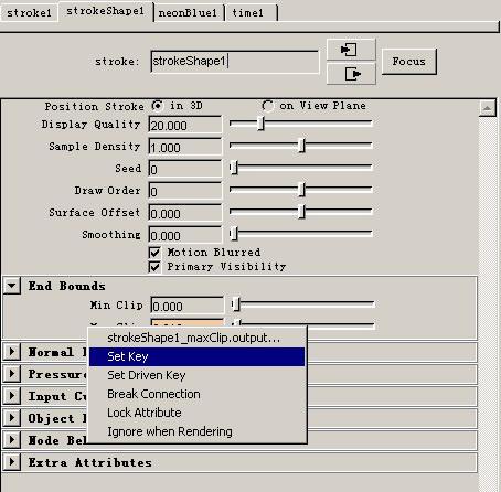 Authorware高级教程之制作路径火花动画