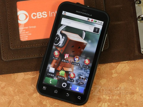 Android手机优缺点详解