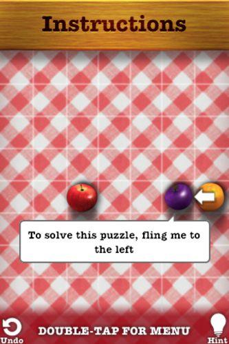 《毛毛球Fling》攻略 毛毛球Fling怎么玩(iphone版)