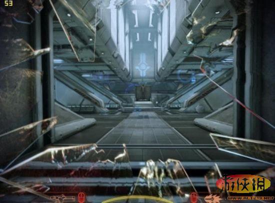 《质量效应3》支线攻略