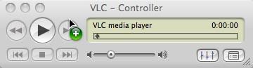 在苹果mac下最好的播放器是什么