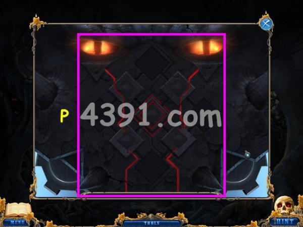《黑暗空间2:蜡美人》第一章公园大街游戏攻略