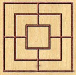 《刺客信条3》迂棋和直棋玩法