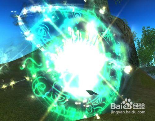 《诛仙2》焚香法宝属性图详解