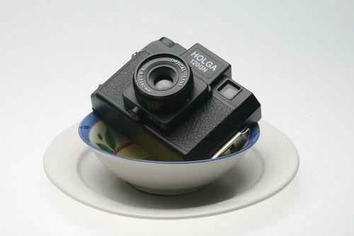 DIY自制超平摄影灯箱