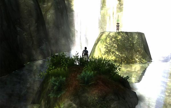 《剑网3》新版稻香村隐藏任务详细攻略