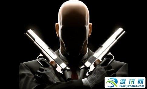 《杀手5:赦免》详细白金攻略