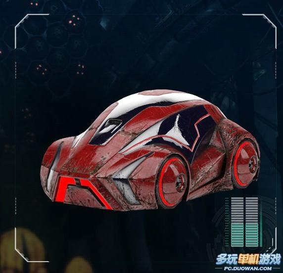 《变形金刚:塞伯坦的陨落》博派主要登场人物介绍