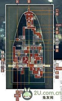 《生化危机5》佣兵模式入门指南