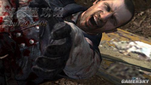 《刺客信条3》第七章之冲突一触即发