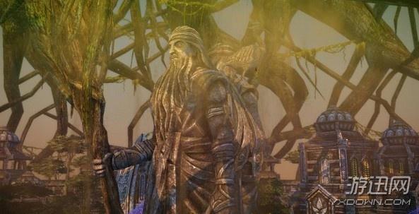《古剑奇谭2》全通关遗留的四大未解之谜