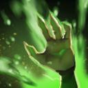 《dota2》力量型英雄之不朽尸王