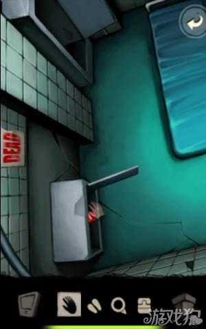 《囚禁计划:十万火急》基础房间12图文攻略