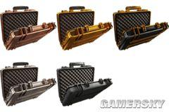 《战地4》五种战斗包获取条件一览