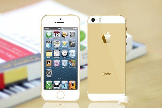 iPhone5s输错密码已停用怎么办