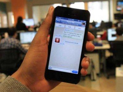 15个iPhone官方应用的最佳替代品