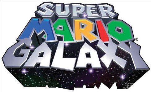 《我的世界》超级马里奥银河大冒险介绍级分享