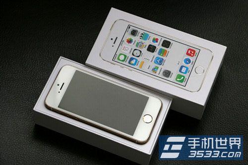 iphone5s软件闪退怎么办