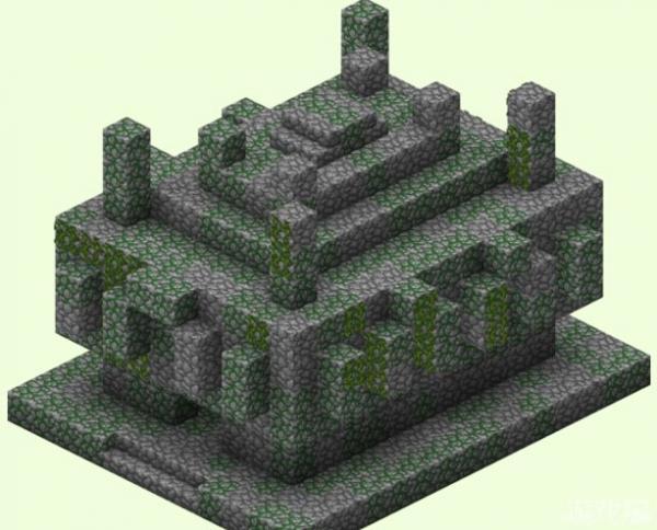 《我的世界》初入minecraft之体验莫要走弯路
