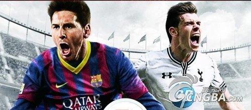 《FIFA14》游戏闪退的解决方法