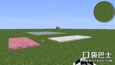 《我的世界》浮空地毯怎么做 高手分享游戏攻略