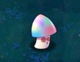 《植物大战僵尸》魅惑菇用法 魅惑菇怎么用