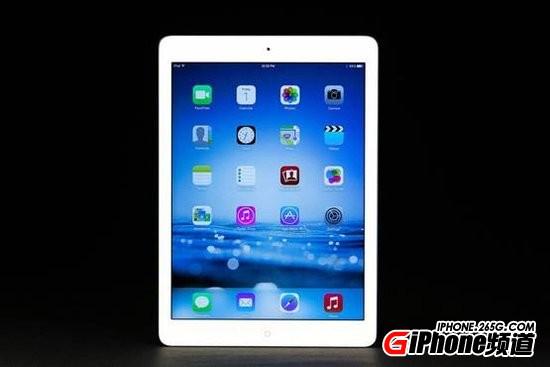 iPad mini3好不好?配置如何?