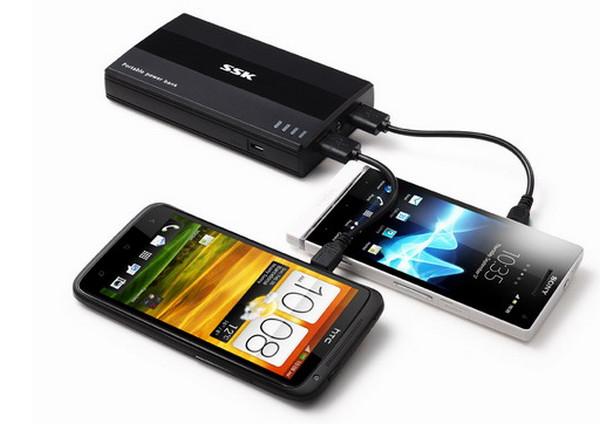 手机电池不耐用怎么办 手机电池校正方法介绍