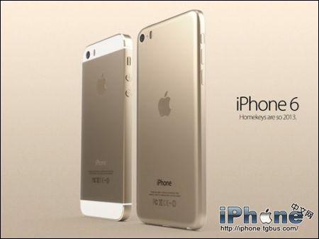 iPhone 6蓝牙失灵解决方法分享