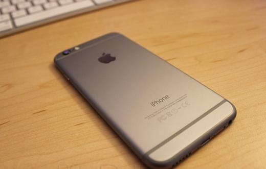 iOS8.3越狱什么时候出