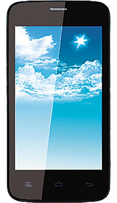 金立E6mini怎么截取手机屏幕中的画面有快捷键吗