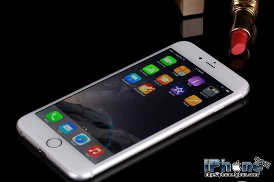 iPhone6 Plus港版怎么辨别是否是正品