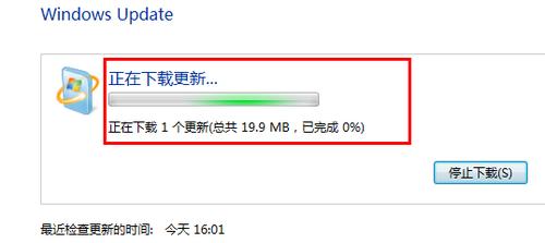 ie浏览器怎么升级更新