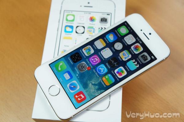 iPhone发烫是什么原因 怎样解决?