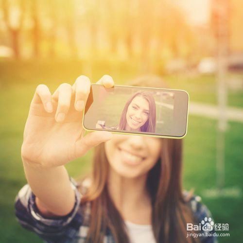 华为手机如何无声音拍照