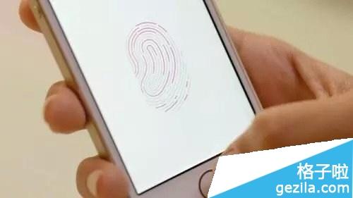 iphone指纹识别不灵活怎么办