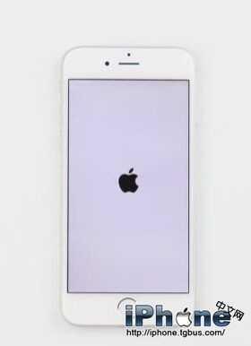 iOS8.4越狱变白苹果怎么办