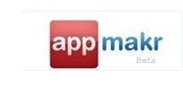 制作app需要什么软件?制作app多少钱
