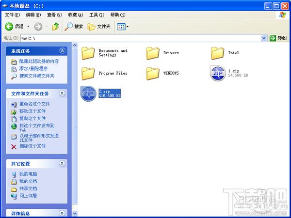 安卓6.0怎么升级?