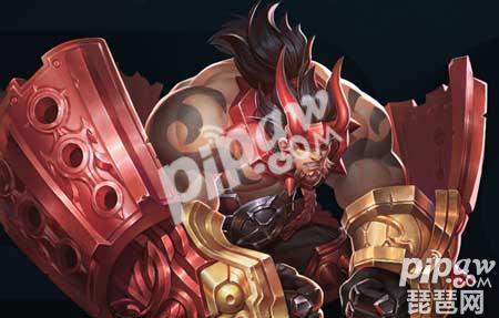 《王者荣耀》哪个英雄厉害 最强英雄排行榜