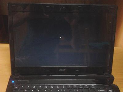 笔记本升级Win10系统后开机黑屏如何解决